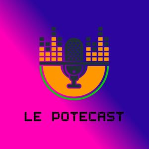 PotesCast